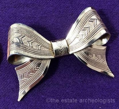 ebay bow v1