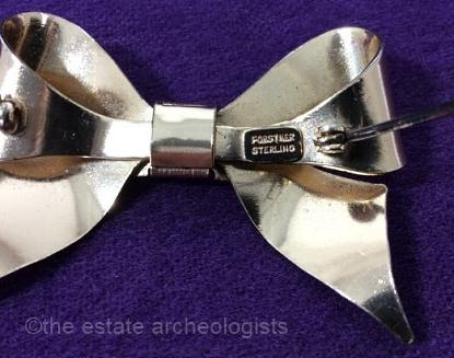ebay bow v2