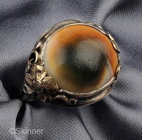operculum ring