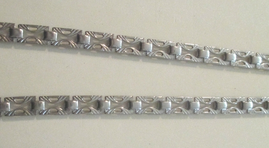 Group A chain