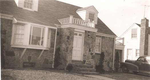 house1-in-1950