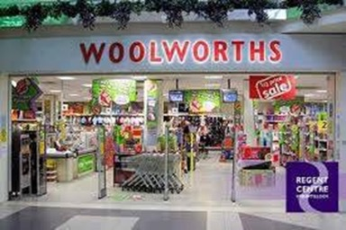 (7) Have you ever shopped at this store?