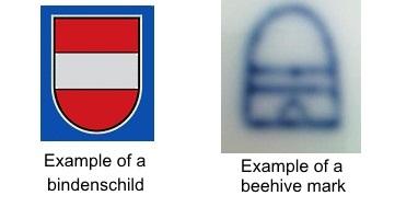 beehive-mark-comparison