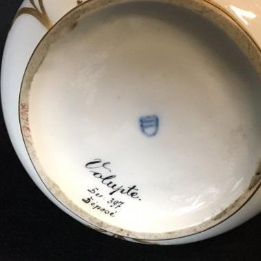 w28b-volupte-vase-signature