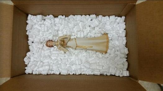 lady-macbeth-in-box