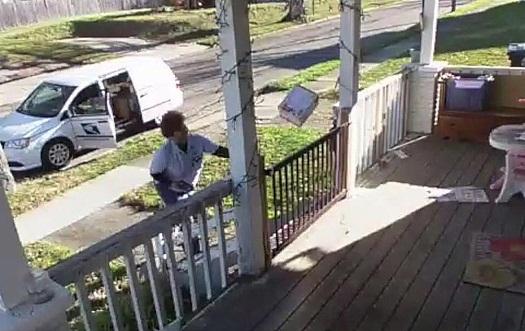 postal-service-2-point-toss